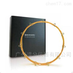 SH-Rxi™-5HTGC色谱柱