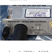 80C07B示波器泰克Tektronix