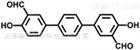 4,4''-dihydroxy-1,1':4',1''-terphenyl-3,3''