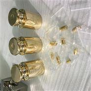 銅材質砝碼,特制帶勾/單勾/雙鉤銅法碼