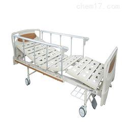 Paramount Bed A3 typeM八乐梦 A3系列手动病床