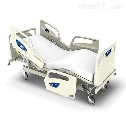 八乐梦Paramount Bed A5 系列电动病床
