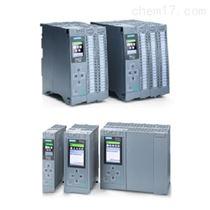 6ES7518-4AP00-0AB0西门子PLC模块S7-1500