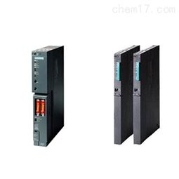 西门子PLC模块S7-400