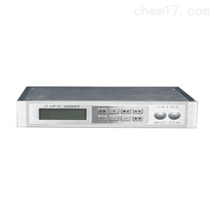 JB pHB-Ⅱ型pH计检定仪 计量仪器
