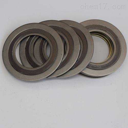 耐高壓石墨金屬纏繞墊片