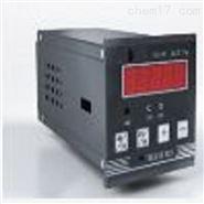 微机型电阻真空计(标准款)