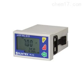 PC-110/100pH/ORP变送器