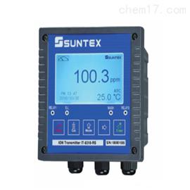 IT-8310RS离子浓度变送器