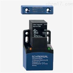 RSS16-D-R-CC德国SCHMERSAL安全传感器