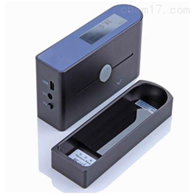 通用型60°型SDR60G光泽度仪计量仪器