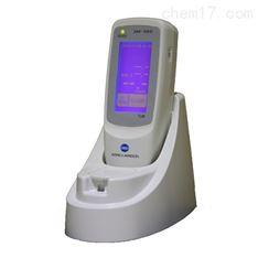 新生儿黄疸检测仪
