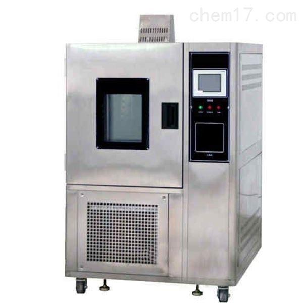 塑料可程式臭氧老化试验箱