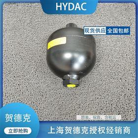 HYDAC蓄能器SBO200-1E1/112A9-200AK90