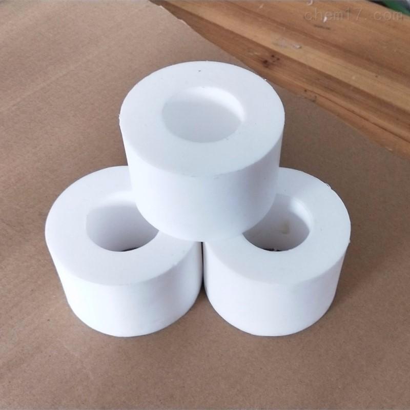 四氟管耐腐蚀PTFE垫片