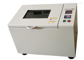 ZD-85数显气浴恒温振荡器
