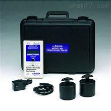 美國ACL ACL800 數字兆歐表 表面電阻測試儀