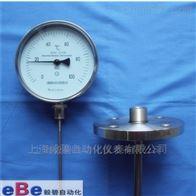 WTY系列电接点压力式温度计