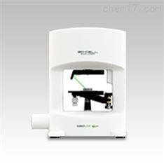 高分辨率细胞3D显微镜