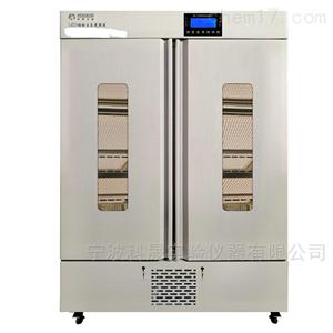 HWS-1100DY  低温恒温恒湿培养箱