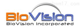 biovision国内授权代理