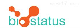 BioStatus 国内授权代理