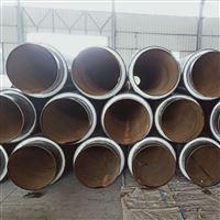 DN700直埋式保溫管存放及施工事項