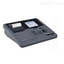 pH/ION7320台式PH/ISE离子仪(德国WTW)