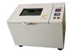 ZD-85数显双回旋气浴振荡器