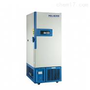 -65℃超低温冷冻存储箱
