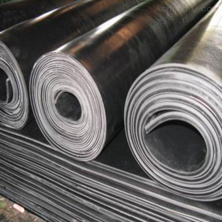 高品质普通橡胶板