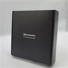 色谱柱SH-Rtx™-35 / 35MSSH系列气相色谱柱35/35MS