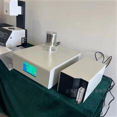TGA-101 热重分析仪