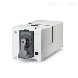 CM-3700A分光测色计(分光式/侧面端口)