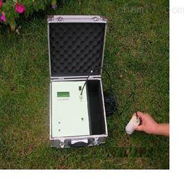 ZRX-16424土壤水分测试仪