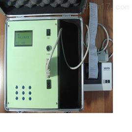 ZRX-16422土壤水分测定仪