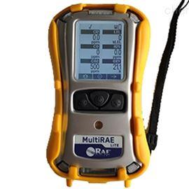 华瑞PGM-6228六合一有毒有害气体检测仪