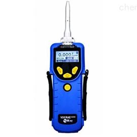 RAE3000美国华瑞PGM-7380VOC气体检测仪