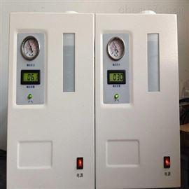 ZRX-16400无需用碱氢气发生器