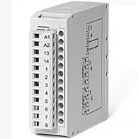 CMS-E-AREUCHNER安全继电器