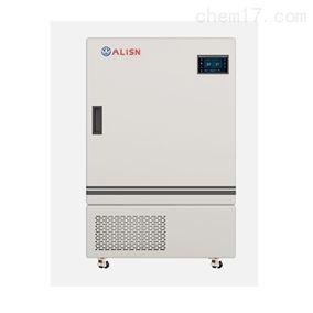 德国ALiSN霉菌培养箱(无控湿)
