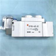 SY7120-4L2E-02凡宜-SMC电磁阀