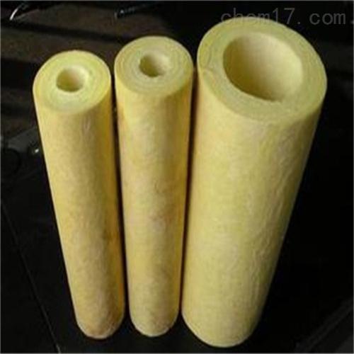 玻璃棉管厂家 欧文斯保温材料价格优惠
