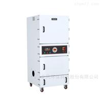 MCJC-5500工业柜体式除尘机