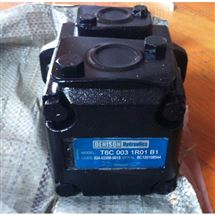 T6C系列DENISON 丹尼逊叶片泵 上海经销