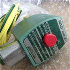 欢迎询价PVG531C017MS美国ASCO电磁阀