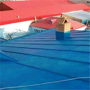 FC-13水漆钢结构改色维护彩钢漆厂家出售