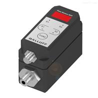 BFF TX006-DA004-D00A2C-S4BALLUFF热流量监控器