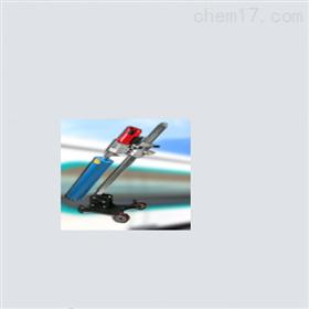 HZ-250斜式鉆孔取芯機(水庫、大壩)
