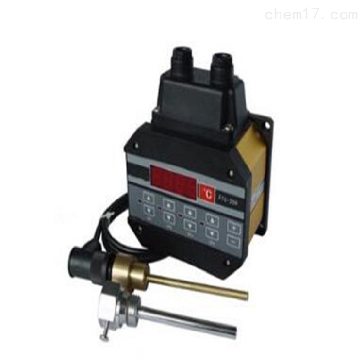 温度控制器仪